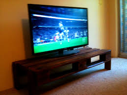 tv stands for 55 inch flat screens bedroom breathtaking how build stand doors buildatvstand to a tv