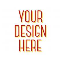 edible inks printer ink printers frosting sheets edible paper