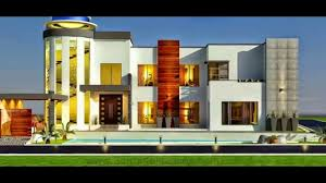 modern house layout 2 kanal house plan beautiful modern elevation ideas 2016 youtube