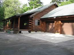 log home for sale log homes