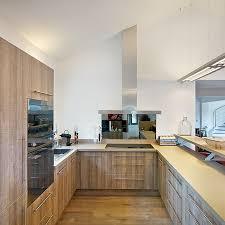 agencement de cuisine agencement cuisine les cuisines meubles rangement