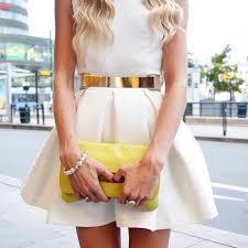 370 best ladies dress code images on pinterest woman dresses