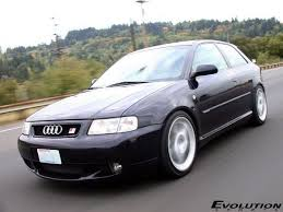 audi a3 1998 for sale 1998 audi a3 titled in washington for sale dan crouch