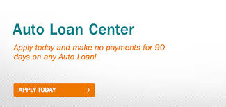 auto loans car loan rates bethpage federal credit union