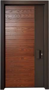 Door Design 20 Fantastic Designs For Interior Wooden Doors Door Designs