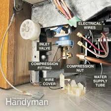 how to repair a dishwasher family handyman
