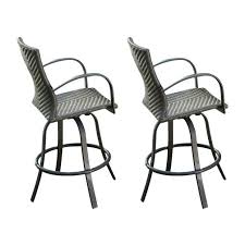 adjustable outdoor bar stools chairs adjustable patio chairs full size of lounge chair outdoor
