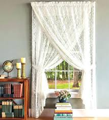 Curtains In Bed Bath And Beyond Kitchen Curtains Bed Bath And Beyond Kitchen Window Curtains Bed