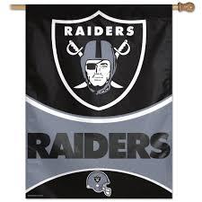 Oakland Raiders Curtains Ls8515 022 Jpg
