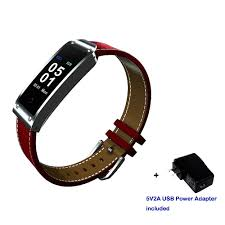 blood pressure bracelet iphone images Classic smart watch blood pressure heart rate monitor sports sleep jpg