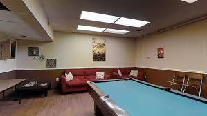 Pool Tables Columbus Ohio by Latitude Five25 Rentals Columbus Oh Apartments Com