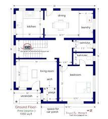 three bedroom ground floor plan design for bedroom house plan ideas reclog me