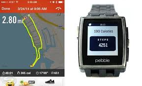 pebble watch amazon black friday pebble watch and pebble steel the complete guide wear