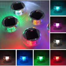 Solar Lights For Ponds by Compare Prices On Solar Fountain Lights Online Shopping Buy Low