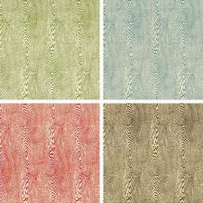 1779 best color fabric wallpaper images on pinterest fabric