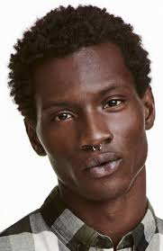 afro hairstyles taper fade 50 of the coolest men s black afro hairstyles fashionbeans