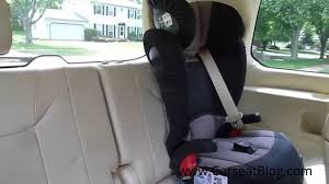 lexus lx 570 car cover 2014 lexus lx570 review part 2 kids carseats u0026 safety youtube
