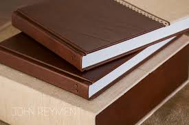 rustic wedding albums your wedding album will quickly become a feature artwork in your