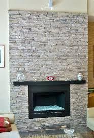 fireplace redo design ideas images surrounds makeover uk corner