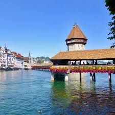 all in a day in lucerne switzerland notable travels notable