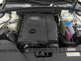 engine for audi a5 used 2015 audi a5 for sale raleigh nc cary a3635a