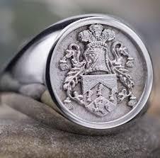 custom metal rings images Custom rings design a ring jpg