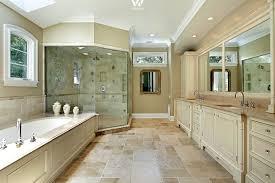 badezimmer landhaus badezimmer landhaus style der landhaus stil kann auch im