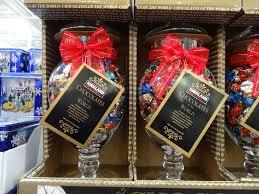 kirkland signature chocolates of the world