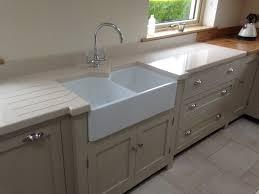 belfast sink kitchen 12156