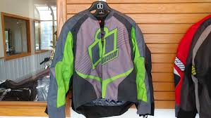 motorcycle riding accessories motorcycle riding jacket harkys motorsports