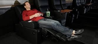 luxury movie theater experiences look cinemas dallas tx