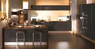 meublatex cuisine décoration 22 cuisine meublatex prix argenteuil 25460709 place