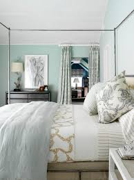 neutral colored bedding cozy up in your dream bed boldform