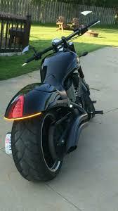 custom victory hammer motorcycles google search exhaust idea u0027s