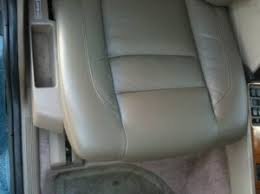 Car Upholstery Repair Kit Cracked And Split Leather Repair Deluxe Leather Repair Kit