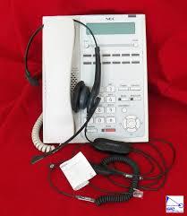headset jabra biz 2400 biz1900 mono gn2020ip gn1200 สำหร บ