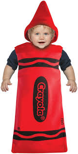 140 best images about infant and toddler costumes for halloween on