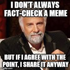 Check In Meme - i don t always imgflip