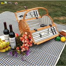 big lots picnic basket picnic baskets big w australia big w