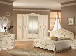 furniture amazingtique china cabinets for sale photos design