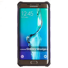 Samsung Galaxy Rugged Samsung Galaxy S6 Edge Plus Credit Card Pocket And Stand Rugged