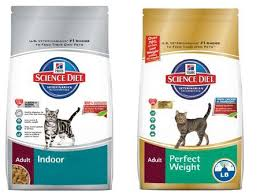 7 00 off science diet cat food coupon petsmart deal