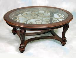 ashley furniture watson coffee table alymere lift top cocktail