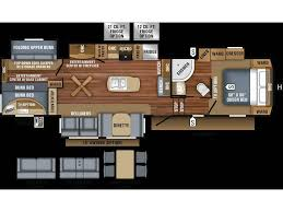 2018 jayco eagle 325bhqs 2 bdrm quad slide out exterior kitchen