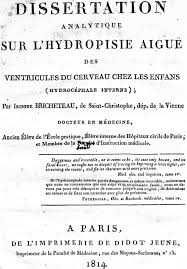 med lyon siege jean louis brachet 1789 1858 a forgotten contributor to early