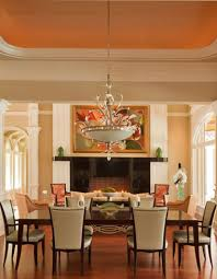 shop tropical style chandelier lighting designs for your home
