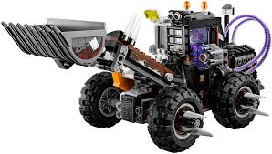 batman car lego lego batman movie two face double demolition 70915 lego the