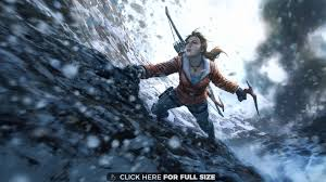 horizon zero dawn 4k 8k wallpapers games wallpapers from page 5 for windows mac or android and