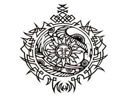 celtic warrior tattoo tattoo me no