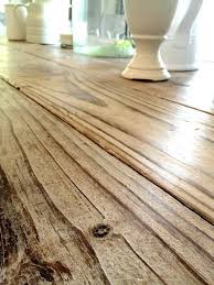 finishing wood floors techniques on floor in 1000 images about